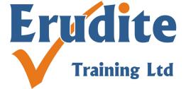 Erudite Training